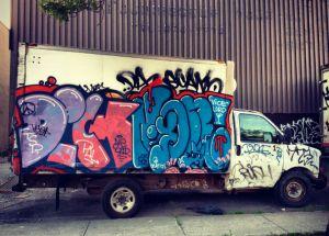 framing_street_art-truck-07