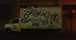 framing_street_art-truck-09