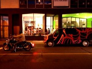 framing_street_art-truck-10