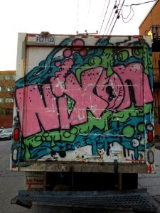 framing_street_art-truck-13