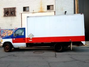framing_street_art-truck-15