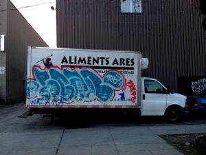framing_street_art-truck-16