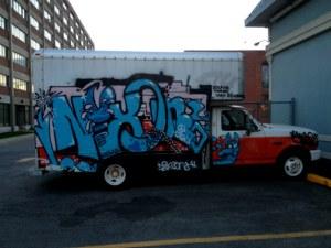 framing_street_art-truck-17