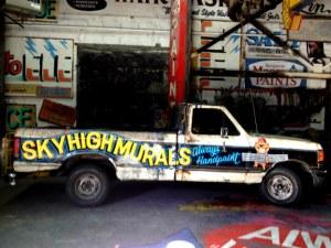 framing_street_art-truck-21